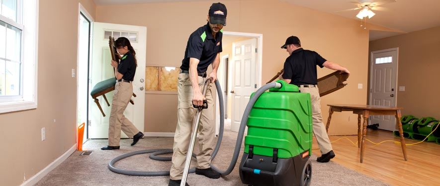 Manayunk, PA cleaning services
