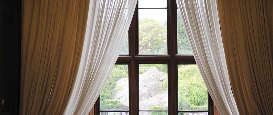 Manayunk, PA drape blinds cleaning